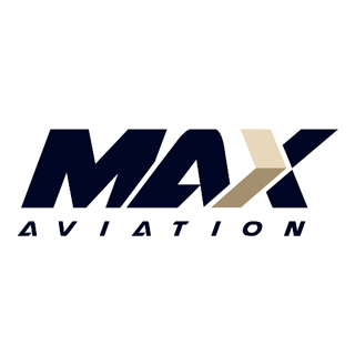 Max Aviation
