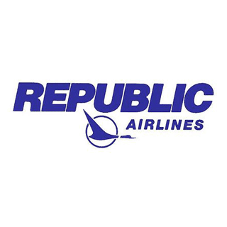 Republic Airlines